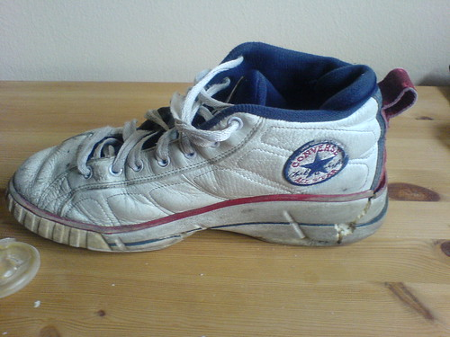 4de7649f5ad5 basket converse all star Sale
