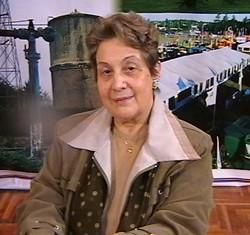 Marta Cerutti