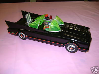 batman_67batmobiletin.JPG