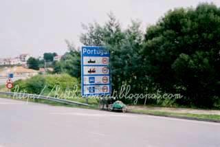 Into20Portugal