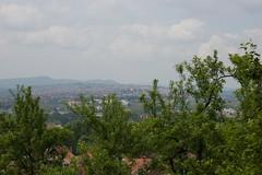 Nebo iznad Kragujevca / Sky above the Kragujevac (gSorry) Tags: sky nature clouds landscape serbia priroda srbija nebo kragujevac oblaci pejzaz