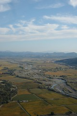 arial 014 (DiverDon) Tags: sonoma winecountry arial