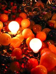 'Emess' Lighting Shop-Jersey (BerniMartin) Tags: light lightbulb lightshop