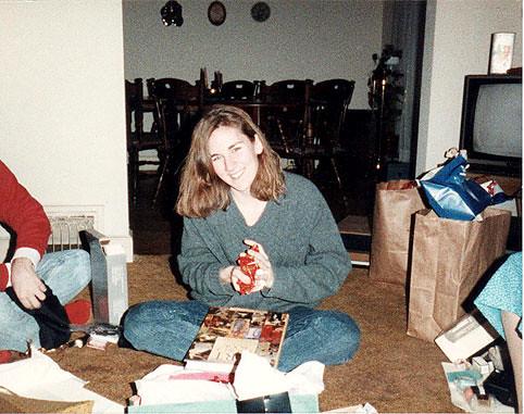 blood-holidays-1988