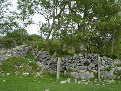 Buxton-30 (Explorer-eighth) Tags: buxton derbyshire peakdistrict