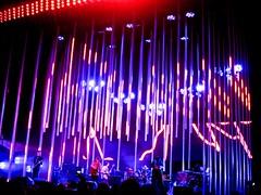 Radiohead (maczag) Tags: 6 jean montreal live aug radiohead drapeau lastfm:event=585489