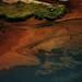 Lac de Terres Pleines - Ubaye / Patrick Boit photographe Valence Drôme