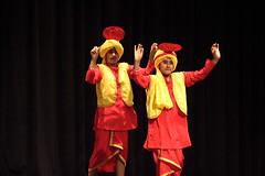 gbbsm08 (Charnjit) Tags: india kids dance newjersey indian culture celebration punjab pha cultural noor bhangra punjabi naaz giddha gidha bhagra punjabiculture bhanga tajindertung philipsburgnj