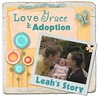 Adoption Story Sidebar