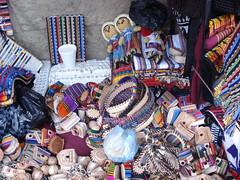 DSC05523 (Fernando Reyes Palencia) Tags: guatemala fotos fernando palencia ciudaddeguatemala paisajesdeguatemala bellospaisajesdeguatemala guatemalalandscapes fernandoreyespalencia imagenesdeguatemala centrohistoricoguatemala scottkelbysworldwidephotowalk postalesdeguatemala