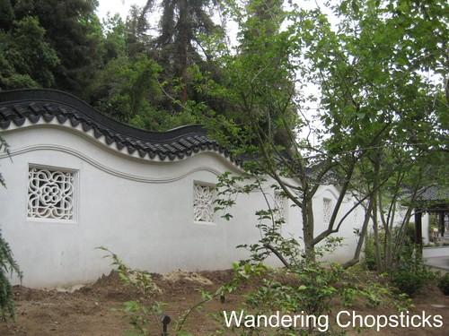 Huntington (Chinese Garden) - San Marino 15