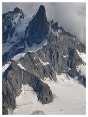 Dent du Gant (Manuel.A.69) Tags: mountain france alps berg montagne alpes google flickr getty neige chamonix montagna montblanc montebianco rhnealpes muntana appert manuelappert gifranceaug