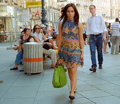 young and straight (try...error) Tags: vienna wien leica city green eye look bag austria sterreich dress walk cosina inner contact passing grn 35 m6 nokton bunt voigtlnder cv tasche removedfrommmountgroupfortags