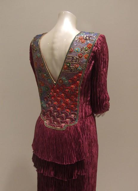 art philadelphia fashion design moorecollegeofartanddesign marymcfadden
