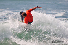2008 BIA Championships- Wally Sani (Oh, Snap!) Tags: ocean beach championship sand waves huntington wave finals championships huntingtonbeach hb bodyboarding bia bodyboard dropknee sponger bodyboarder spongers biatour