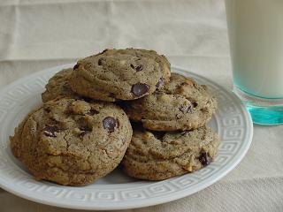 Chocolate_chips_cookies