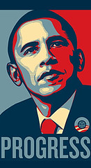 Free Samsung Glyde Wallpaper, Barack Obama (NateBal.com) Tags: wallpaper cellphone free samsung obama verizon election2008 barackobama barack glyde freewallpaper u940 samsungglyde samsungglydeu940forverizon verizonglyde