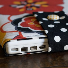 MacBook Sleeve 09180803