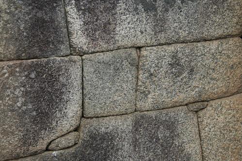 Peru 680