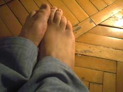 feet (yummymalefeet) Tags: boy male feet toes clean soles