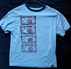 shirt061.jpg