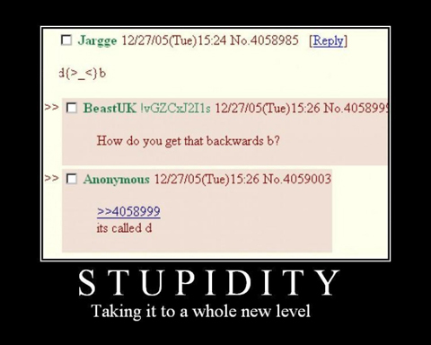 stupidity1