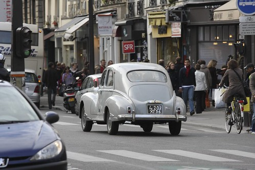 details of my neighbourhood in Paris (le Marais)