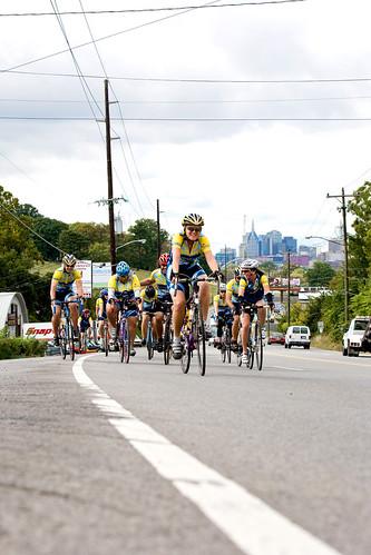 BikeTour2008-843