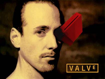 Valve + Wii
