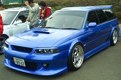 IMG_5998 (JeffInVan) Tags: subaru impreza wrx canond30 tsukuba