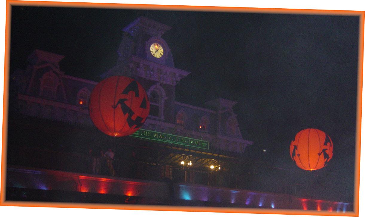 hallowee2