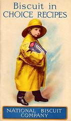 Uneeda Biscuit2-1921