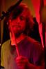 adamreading photography 2008-10-12-9996 (adamreading) Tags: show concert live gig gigs monkeysuit iconcur oakfordsocialclub drinksin107132