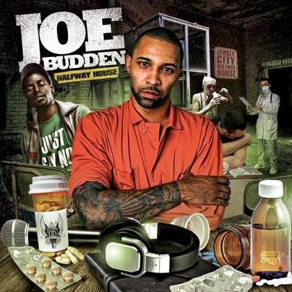 joe-budden-halfway-house