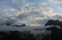Sappada - Azzurro e nuvole (farsergio) Tags: italy mountains montagne italia nuvole n abc belluno sappada veneto farsergio yourcountry