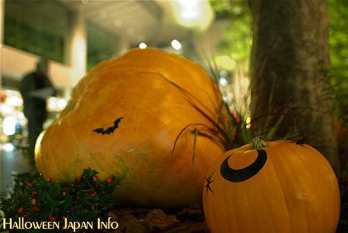 Yurakucho-Halloween2008-06