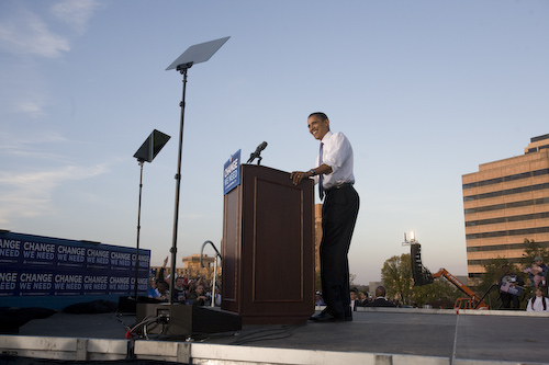 20081018_KansasCity_MO_LibertyMemorialRally0767 by Barack Obama.