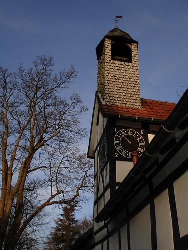 Schelenburg II