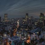 Tokyo 1158 thumbnail