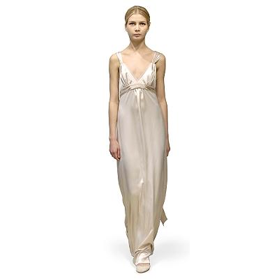 3004977765 78b1009e89 o d Baú de idéias: Modelos de vestidos de madrinha por Vera Wang