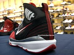 Nike Huarache 2009 br2