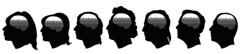 Cerebros Líquidos - Los 7 amigos