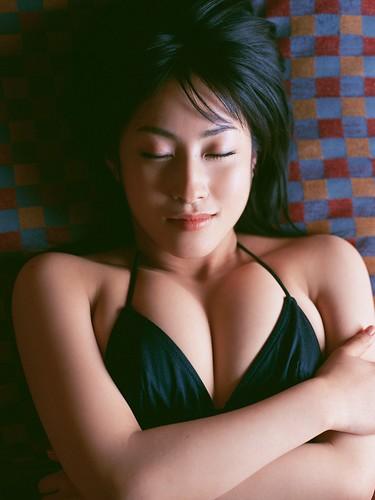 佐藤寛子 (タレント)の画像 p1_8