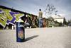 Art in progress (Serie - part 1/2) (ozio-bao) Tags: art 20d colors writing canon graffiti hands sigma writers 17 walls 70 murales challengeyouwinner