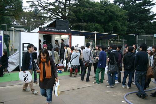 2008東京設計師周-6