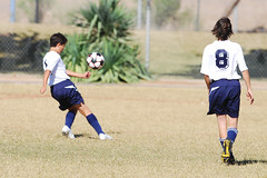 2008 11 15_9139_edited-1 (caldwell.scott) Tags: soccer scottsdale stallions