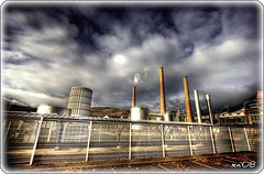 zone industriel (Pernart-0) Tags: france industry beauty canon photo italian bravo flickr foto general cola xx top tag arse free fanny best eros motors badge favourites pepsi morris coca philip obama soe zona clermont ferrand zappa facebook industriale flickrsbest 40d platinumphoto anawesomeshot pernart alemdagqualityonlyclub