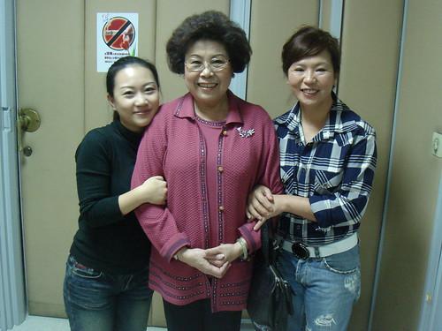 2008112128.JPG