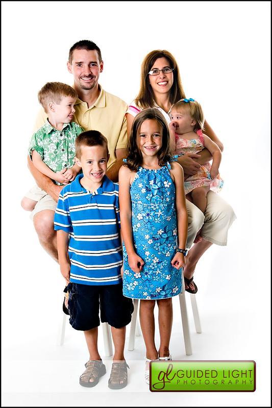 wipf_family_090608_004.jpg