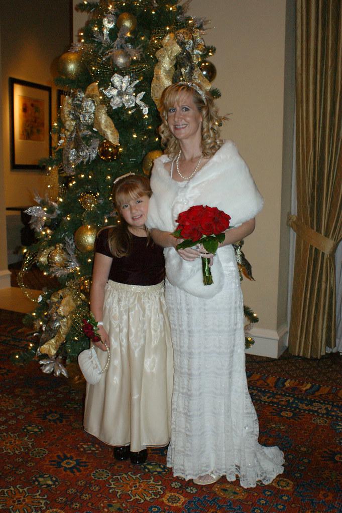 Tracy wedding DSC01106